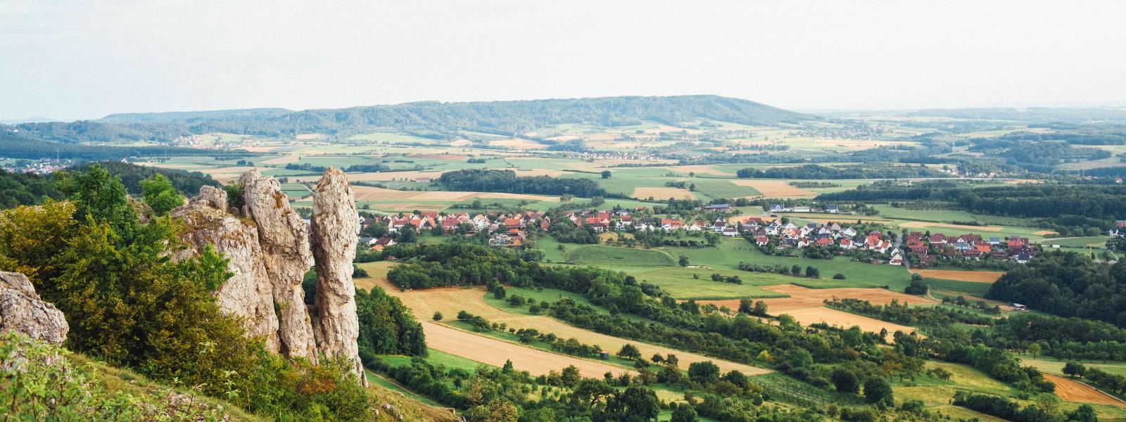 Cover Image of Willkommen bei keeno II